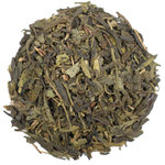 Lung Ching-premium groene thee-Lathee-losse thee