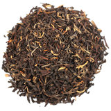 Golden Yunnan zwarte thee-Lathee puur-losse thee