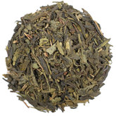 Lung Ching - premium groene thee